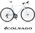 COLNAGOロードバイク