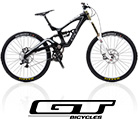 GT自転車